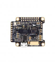 Holybro Kakute F7 Flight Controller with OSD & Baro