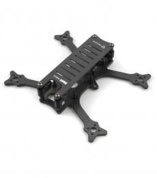 Holybro Kopis Mini FPV Drone Frame Kit - DJI FPV / CADDX Version