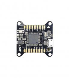 LUX 32-bit Quadcopter F3 Flight Controller (PPM or Serial RX)