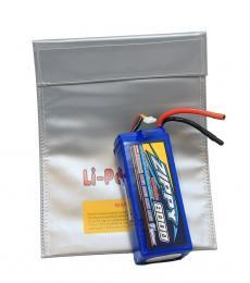 6S Lipo Charge Bag