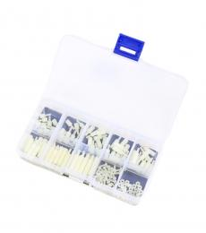M2 Nylon Assortment Kit