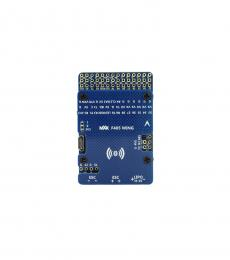 MXK F405 WING Fixed Wing Flight Controller with Bluetooth