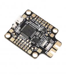 Matek F405-CTR AIO Betaflight Flight Controller w/ OSD & PDB