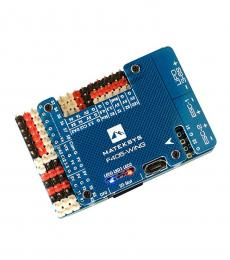 iNav Wing Flight Controller