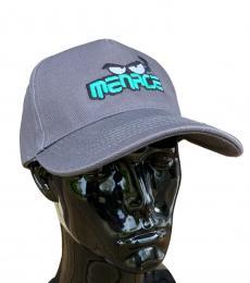 Menace Ultimate Cap