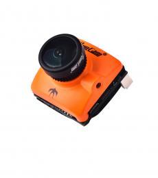 RunCam Micro Swift 3 V2 FPV 600TVL Camera M8 Lens w/ OSD