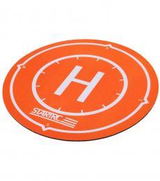 Micro Drone Foam Landing Pad