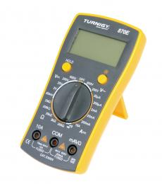 Turnigy 870E Digital Multimeter