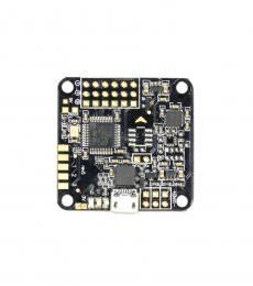Naze32 Rev5 Drone Flight Control Board (Acro)