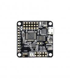 Naze32 ACRO 6 DOF Flight Controller REV 6