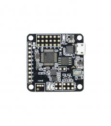 NAZE 32 Full 10 DOF Flight Controller REV 6