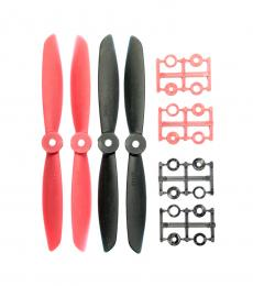 Emax 6045 Nylon Propeller Set for Nighthawk Pro 280