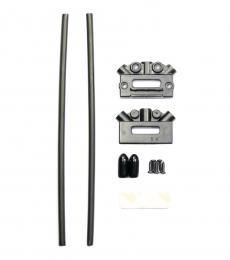Receiver Antenna Diversity Mount For Emax Nighthawk Pro 280