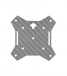 Genuine Emax Nighthawk-X spare part: Center Board (Part 20)