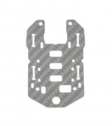 Front Board For Emax Nighthawk-X