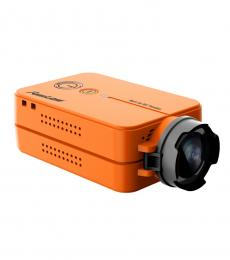Orange RunCam 2 HD