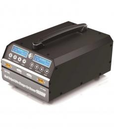 SkyRC PC1080 Dual Channel Battery Balance Charger 1080W 20A for 6S Battery