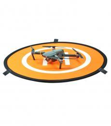 Drone Landing Pad - 75CM