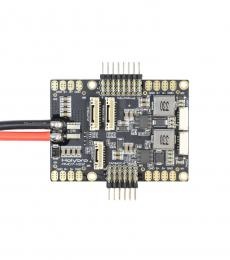 Holybro PM07 Power Management Module with 5V BEC for Pixhawk 4 Flight Controller