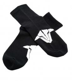 Team BlackSheep TBS Pair of Socks