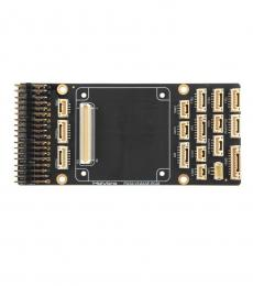 Holybro Pix32 V5 Base Board / Carrier Board - (RC02)