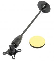 Large GPS Antenna Mount