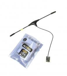 FrSky R9 MM OTA Mini Receiver EU LBT