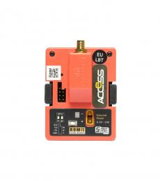 FrSky Long Range R9M Transmitter Module - 868MHz