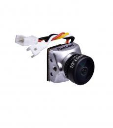 Runcam Racer Nano Micro 700TVL FPV Camera with Gesture Control - 2.1mm M8 Lens