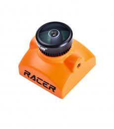 Runcam Racer 700TVL Micro FPV Camera w/ Remote Control