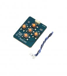 RunCam OSD Key Board