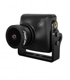 RunCam WebCam Full HD 1080P USB Camera