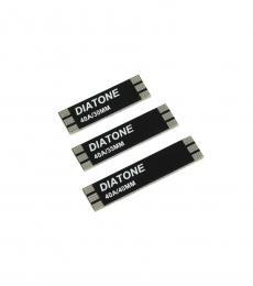 "Diatone Motor ESC ""RaceWire"" PCB 30mm / 35mm / 40mm"