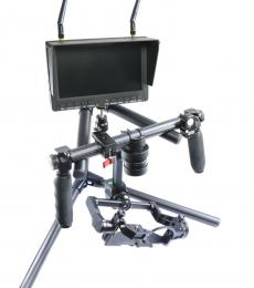 25mm DJI Ronin Mount