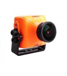 RunCam Eagle 2 Pro 800TVL 4:3 / 16:9 FPV Camera w/ OSD & Mic