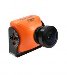 4:3 Orange - RunCam Eagle FPV Camera