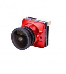 Runcam Micro Eagle FPV Camera with Switchable Aspect ratio (16:9/4:3) & Key-press Remote Control