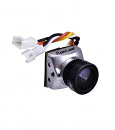 Runcam Racer Nano Camera