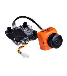 RunCam Split 3 Micro FPV Camera / 1080P 60 FPS HD DVR