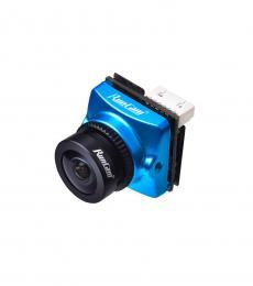Runcam Phoenix Oscar Edition 1000TVL WDR Micro Freestyle FPV Camera with Joystick & UART Control - M12 1.8MM Lens