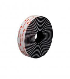 High Strength Dual Lock SJ3551 Tape with 3M Adhesive Backing