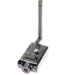 SKY-HD01 AIO 1080P HD FPV Camera / 5.8Ghz Transmitter