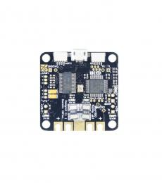 SP Racing F3 OSD/PDB with 5/12V BEC, LC Filter & Current Sensor