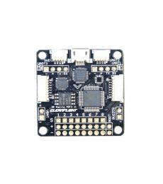 Seriously Pro SP Racing F3 Flight Controller (SPRacingF3) - Acro