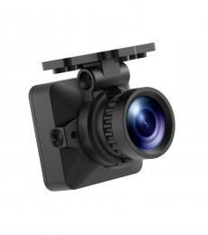 SkyRC 600TVL Sony Super HAD II CCD 5-12V FPV Camera