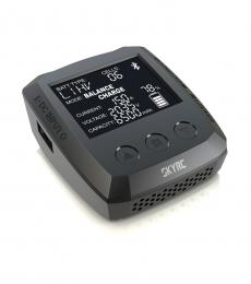 SkyRC B6 Nano DC Portable Charger with Smart Phone App 320W 15A 1-6S