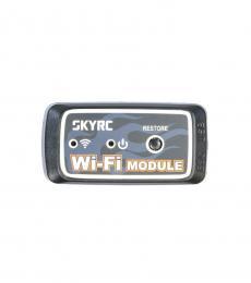 SkyRC WiFi Smart Phone Control Module