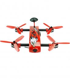 SkyRc Osprey Tilt Rotor FPV Racing Drone with FlySky FS-i6s Radio