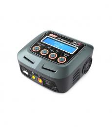SkyRC S60 AC Multifunctional Balance Charger 60W 6A 2-4S LiPo