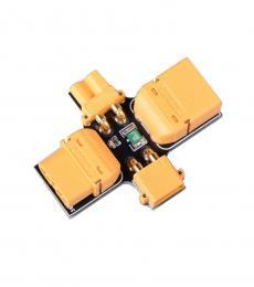 1-6S XT60 / XT30 JHEMCU Smoke Stopper